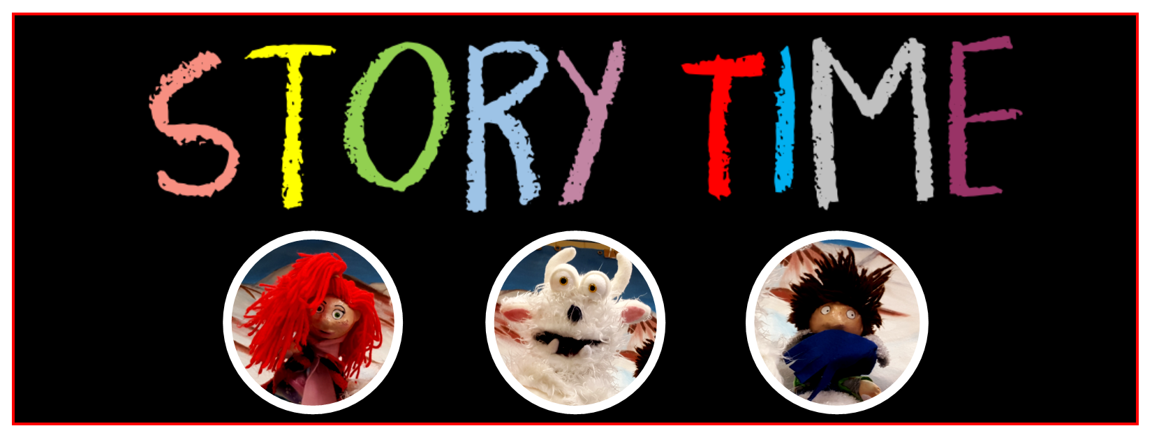 storytime2017