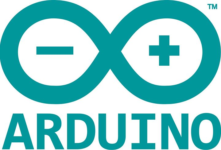 Vs1838b arduino generates different code